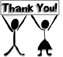 thankyou logo