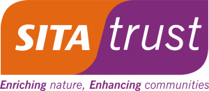 SITA-Trust-logo-colour